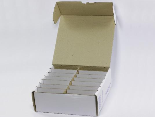 Arquivo para lâminas
