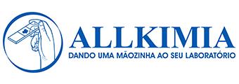 Comércio de Materiais para Laboratórios LTDA - Allkimia